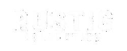 RUSTIC COLLECTION - Antique Parquets: Parkiety ipodłogi drewniane Hajnówka