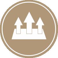 OGRZEWANIE PODŁOGOWE - Antique Parquets: Parkiety ipodłogi drewniane Hajnówka