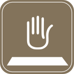 Ręczna praca / Hand made