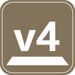 Fazowanie 4stronne / V4 bevelling